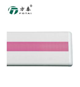 FT-200H(3813-1)款医用防撞护墙板