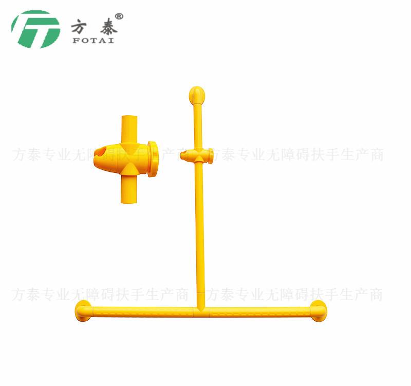 FT-8021 淋浴扶手