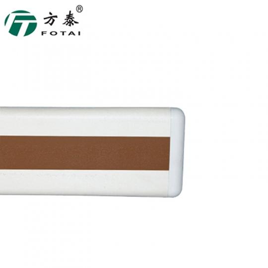 贵州FT-152系列医院护墙板防撞板