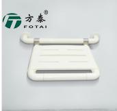FT-8029N 上翻浴凳