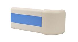 FT-140 medical anticollision armrest